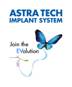 ASTRA-TECH-Implant-System-logo-with-EV-butterfly-D