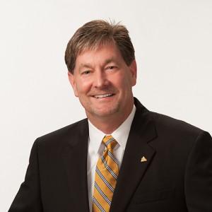 Andrew C. Cobb, DDS