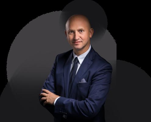 Michał Katarzyński