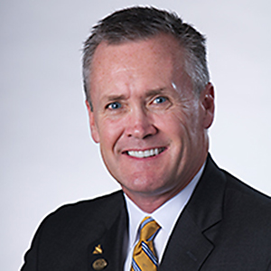 Scott Finlay, DDS