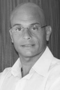 Giuseppe Romeo, MDT - CDT