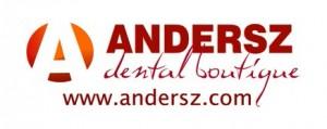 logo-andersz_zwww