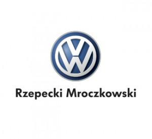 rzepecki-mroczkowski_LOGO