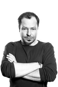 Andrzej Bugajski