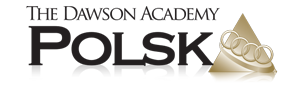 Akademia Dawsona